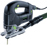 Festool wyrzynarka TRION PSB 300 EQ-Plus