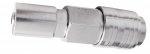 ADLER Szybkozłączka na przewód zaciskowa 14x8mm