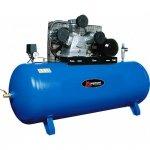 MAGNUM Kompresor tłokowy SB4/C-50 LB30A