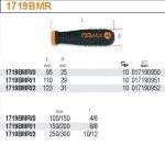 Beta 1719BMR/0 Rękojeść do pilnika 4/6-100/150mm