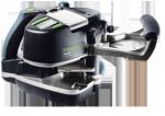 Festool system CONTURO KA 65 Plus