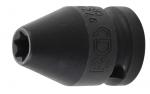 BGS Nasadka 1/2 udarowa Torx E18x 30 mm