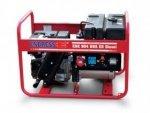 Endress agregat prądotwórczy ESE 904 DRS ES Diesel