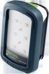 Festool Akumulatorowa lampka robocza SYSLITE KAL
