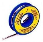 ROTHENBERGER Lut 1 S-Sn96Ag4 [3 mm/100 g]