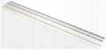 Festool szyna prowadząca FS 1400/2