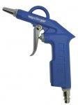ADLER Pistolet do przedmuchu dysza 2cm