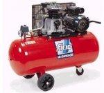 FIAC Kompresor Olejowy o napędzie pasowym AB 100-338 M