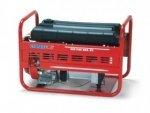 Endress agregat prądotwórczy ESE 606 DHS-GT ES