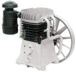 Pompa sprężarkowa B 6000B Kupczyk