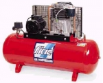 FIAC Kompresor Olejowy o napędzie pasowym AB 300-851 T