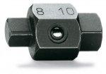 Beta 1494E/8 Nasadka z końcówką 6-kątną do korka sprustu oleju E8