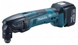 Makita BTM40ZX1 akumulatorowe narzędzie wielofunkcyjne