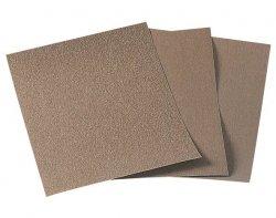 Wolfcraft Papier szlifierski 230x280mm gr.60