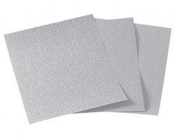 Wolfcraft Papier ścierny farba, lakier 230x280 gr.40