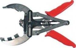 Condor Szczypce do pierścieni tłokowych 50-100mm