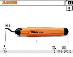 Beta 345SB Gratownik z wymiennym ostrzem 150mm