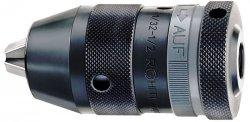 Uchwyt wiertarski 1,0-13mm 1/2 bezkluczykowy METAL udarowy NE