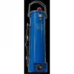 MAGNUM Suszarka do elektrod DHF-10 230V 2 paczki, 50-300C