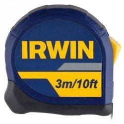 IRWIN Miara standardowa 8 m/26 stóp