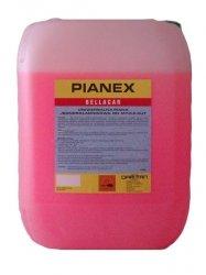 Płyn czyszczący Aktywna piana 1kg PIANEX