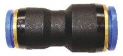ADLER Redukcja pneumatyczny AUTO 10x8mm