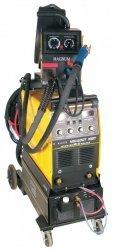 Półautomat migomat MIG 500T W IGBT inwerterowy