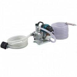 Makita EW1050HX spalinowa pompa wodna 4-suwowa