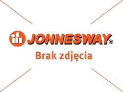 Jonnesway Pasek zamienny do klucza AI010006A AI010006A-B