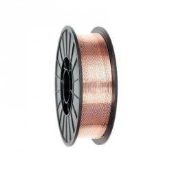 MAGNUM Druty MIG (SG2) do stali 0,8mm D-200, 5kg