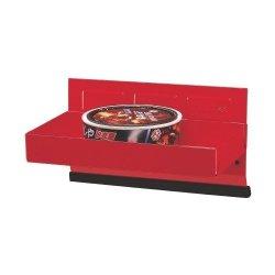 Półka mocowana magnetycznie Teng Tools 580C
