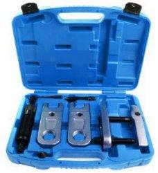 Ściągacz sworzni hydrauliczny Zestaw QS12214
