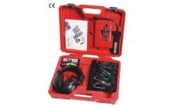 Stetoskop elektroniczny 6-cio kanałowy QS34605A