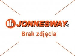 JONNESWAY PRZEDŁUŻKA 6 kt 1/4 na kw. 1/4 L-100mm D1100ADP14