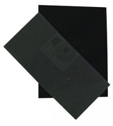 ADLER Filtr ochronny 8 DIN 80X100mm