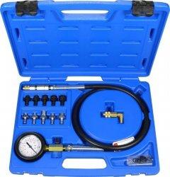 Condor Próbnik ciśnienia oleju 0-10 bar
