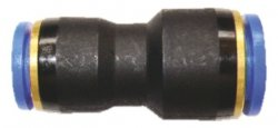 ADLER Redukcja pneumatyczny AUTO 12x10mm