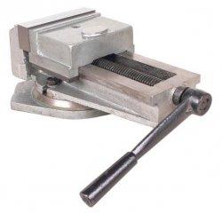 Magnum imadło maszynowe przemysłowe MO 200 QB