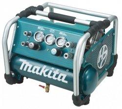 Makita AC310H Kompresor powietrza wysokociśnieniowy