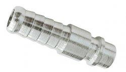 ADLER Złączka salowa na przewód 10mm