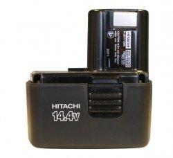 BCC1415 Akumulator bateria 14.4V 1.5Ah Ni-Cd