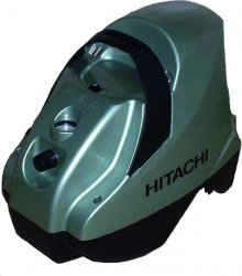 HITACHI KOMPRESOR EC58