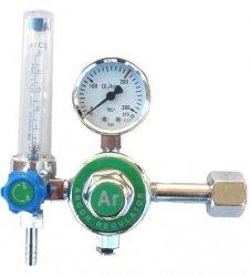 Magnum reduktor Ar/CO2 seria 07 1-rotametr