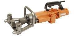 Bendof DBR32H Elektryczno-hydrauliczna giętarka i prostowarka prętów zbrojeniowych