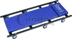 Condor Leżanka warsztatowa na kołach 100x42x10cm