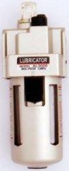 SMAROWNICA AL-3000