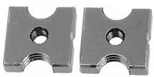 Noże M8 (1 para) do CL10SA CL10D2 CL14DSL CL13D