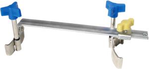 Blokada kół zębatych rozrządu 13-180mm