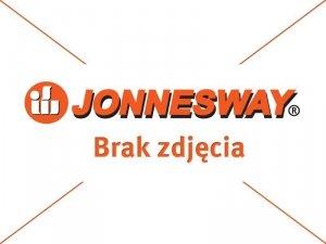 Jonnesway Bolec centrujący do ściągacza AE310063-4