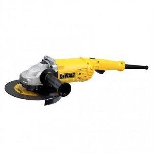 DeWalt D28492K Szlifierka kątowa 230 mm, 2200 W